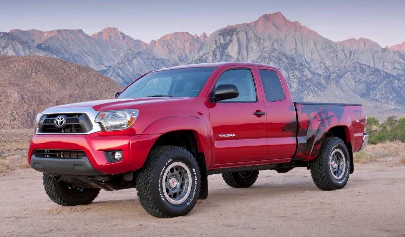 2012_Toyota_Tacoma_Baja_002