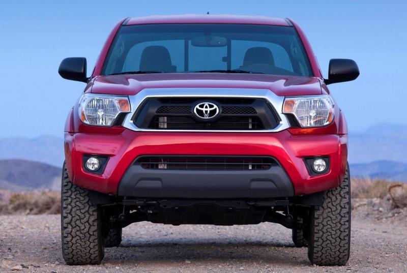 2012_Toyota_Tacoma_Baja_031