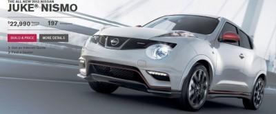 Best of 2013 Awards: Turbo Sports Car, Under $25,000 - Nissan Juke NISMO Best of 2013 Awards: Turbo Sports Car, Under $25,000 - Nissan Juke NISMO Best of 2013 Awards: Turbo Sports Car, Under $25,000 - Nissan Juke NISMO Best of 2013 Awards: Turbo Sports Car, Under $25,000 - Nissan Juke NISMO Best of 2013 Awards: Turbo Sports Car, Under $25,000 - Nissan Juke NISMO Best of 2013 Awards: Turbo Sports Car, Under $25,000 - Nissan Juke NISMO Best of 2013 Awards: Turbo Sports Car, Under $25,000 - Nissan Juke NISMO Best of 2013 Awards: Turbo Sports Car, Under $25,000 - Nissan Juke NISMO Best of 2013 Awards: Turbo Sports Car, Under $25,000 - Nissan Juke NISMO Best of 2013 Awards: Turbo Sports Car, Under $25,000 - Nissan Juke NISMO Best of 2013 Awards: Turbo Sports Car, Under $25,000 - Nissan Juke NISMO Best of 2013 Awards: Turbo Sports Car, Under $25,000 - Nissan Juke NISMO Best of 2013 Awards: Turbo Sports Car, Under $25,000 - Nissan Juke NISMO Best of 2013 Awards: Turbo Sports Car, Under $25,000 - Nissan Juke NISMO Best of 2013 Awards: Turbo Sports Car, Under $25,000 - Nissan Juke NISMO Best of 2013 Awards: Turbo Sports Car, Under $25,000 - Nissan Juke NISMO Best of 2013 Awards: Turbo Sports Car, Under $25,000 - Nissan Juke NISMO Best of 2013 Awards: Turbo Sports Car, Under $25,000 - Nissan Juke NISMO Best of 2013 Awards: Turbo Sports Car, Under $25,000 - Nissan Juke NISMO Best of 2013 Awards: Turbo Sports Car, Under $25,000 - Nissan Juke NISMO Best of 2013 Awards: Turbo Sports Car, Under $25,000 - Nissan Juke NISMO Best of 2013 Awards: Turbo Sports Car, Under $25,000 - Nissan Juke NISMO Best of 2013 Awards: Turbo Sports Car, Under $25,000 - Nissan Juke NISMO Best of 2013 Awards: Turbo Sports Car, Under $25,000 - Nissan Juke NISMO Best of 2013 Awards: Turbo Sports Car, Under $25,000 - Nissan Juke NISMO Best of 2013 Awards: Turbo Sports Car, Under $25,000 - Nissan Juke NISMO Best of 2013 Awards: Turbo Sports Car, Under $25,000 - Nissan Juke NISMO Best of 2013 Awards: Turbo Sports Car, Under $25,000 - Nissan Juke NISMO Best of 2013 Awards: Turbo Sports Car, Under $25,000 - Nissan Juke NISMO Best of 2013 Awards: Turbo Sports Car, Under $25,000 - Nissan Juke NISMO Best of 2013 Awards: Turbo Sports Car, Under $25,000 - Nissan Juke NISMO Best of 2013 Awards: Turbo Sports Car, Under $25,000 - Nissan Juke NISMO Best of 2013 Awards: Turbo Sports Car, Under $25,000 - Nissan Juke NISMO Best of 2013 Awards: Turbo Sports Car, Under $25,000 - Nissan Juke NISMO Best of 2013 Awards: Turbo Sports Car, Under $25,000 - Nissan Juke NISMO