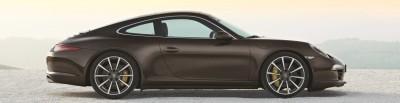 2013 Carrera C4S _6_