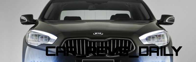 2013-Kia-Quoris-Photo