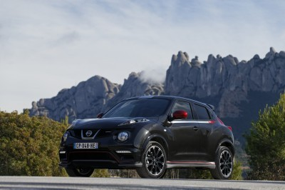 Best of 2013 Awards: Turbo Sports Car, Under $25,000 - Nissan Juke NISMO Best of 2013 Awards: Turbo Sports Car, Under $25,000 - Nissan Juke NISMO Best of 2013 Awards: Turbo Sports Car, Under $25,000 - Nissan Juke NISMO Best of 2013 Awards: Turbo Sports Car, Under $25,000 - Nissan Juke NISMO Best of 2013 Awards: Turbo Sports Car, Under $25,000 - Nissan Juke NISMO Best of 2013 Awards: Turbo Sports Car, Under $25,000 - Nissan Juke NISMO Best of 2013 Awards: Turbo Sports Car, Under $25,000 - Nissan Juke NISMO Best of 2013 Awards: Turbo Sports Car, Under $25,000 - Nissan Juke NISMO Best of 2013 Awards: Turbo Sports Car, Under $25,000 - Nissan Juke NISMO Best of 2013 Awards: Turbo Sports Car, Under $25,000 - Nissan Juke NISMO Best of 2013 Awards: Turbo Sports Car, Under $25,000 - Nissan Juke NISMO Best of 2013 Awards: Turbo Sports Car, Under $25,000 - Nissan Juke NISMO Best of 2013 Awards: Turbo Sports Car, Under $25,000 - Nissan Juke NISMO Best of 2013 Awards: Turbo Sports Car, Under $25,000 - Nissan Juke NISMO Best of 2013 Awards: Turbo Sports Car, Under $25,000 - Nissan Juke NISMO Best of 2013 Awards: Turbo Sports Car, Under $25,000 - Nissan Juke NISMO Best of 2013 Awards: Turbo Sports Car, Under $25,000 - Nissan Juke NISMO Best of 2013 Awards: Turbo Sports Car, Under $25,000 - Nissan Juke NISMO Best of 2013 Awards: Turbo Sports Car, Under $25,000 - Nissan Juke NISMO Best of 2013 Awards: Turbo Sports Car, Under $25,000 - Nissan Juke NISMO Best of 2013 Awards: Turbo Sports Car, Under $25,000 - Nissan Juke NISMO Best of 2013 Awards: Turbo Sports Car, Under $25,000 - Nissan Juke NISMO Best of 2013 Awards: Turbo Sports Car, Under $25,000 - Nissan Juke NISMO Best of 2013 Awards: Turbo Sports Car, Under $25,000 - Nissan Juke NISMO Best of 2013 Awards: Turbo Sports Car, Under $25,000 - Nissan Juke NISMO Best of 2013 Awards: Turbo Sports Car, Under $25,000 - Nissan Juke NISMO Best of 2013 Awards: Turbo Sports Car, Under $25,000 - Nissan Juke NISMO Best of 2013 Awards: Turbo Sports Car, Under $25,000 - Nissan Juke NISMO Best of 2013 Awards: Turbo Sports Car, Under $25,000 - Nissan Juke NISMO Best of 2013 Awards: Turbo Sports Car, Under $25,000 - Nissan Juke NISMO Best of 2013 Awards: Turbo Sports Car, Under $25,000 - Nissan Juke NISMO Best of 2013 Awards: Turbo Sports Car, Under $25,000 - Nissan Juke NISMO Best of 2013 Awards: Turbo Sports Car, Under $25,000 - Nissan Juke NISMO Best of 2013 Awards: Turbo Sports Car, Under $25,000 - Nissan Juke NISMO Best of 2013 Awards: Turbo Sports Car, Under $25,000 - Nissan Juke NISMO Best of 2013 Awards: Turbo Sports Car, Under $25,000 - Nissan Juke NISMO