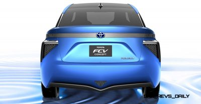 2013_Tokyo_Motor_Show_Toyota_Fuel_Cell_Vehicle_Concept_003
