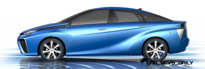 2013_Tokyo_Motor_Show_Toyota_Fuel_Cell_Vehicle_Concept_004