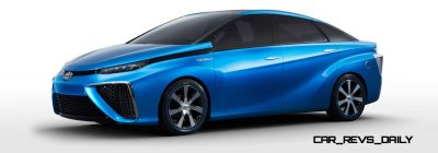 2013_Tokyo_Motor_Show_Toyota_Fuel_Cell_Vehicle_Concept_005
