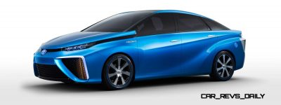 2013_Tokyo_Motor_Show_Toyota_Fuel_Cell_Vehicle_Concept_006