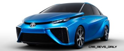 2013_Tokyo_Motor_Show_Toyota_Fuel_Cell_Vehicle_Concept_007