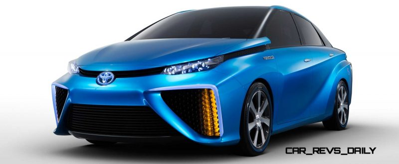 2013_Tokyo_Motor_Show_Toyota_Fuel_Cell_Vehicle_Concept_008