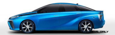 2013_Tokyo_Motor_Show_Toyota_Fuel_Cell_Vehicle_Concept_009