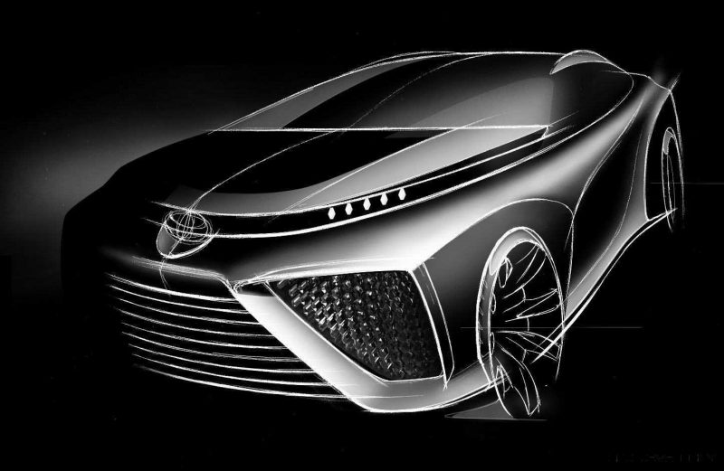2013_Tokyo_Motor_Show_Toyota_Fuel_Cell_Vehicle_Concept_017