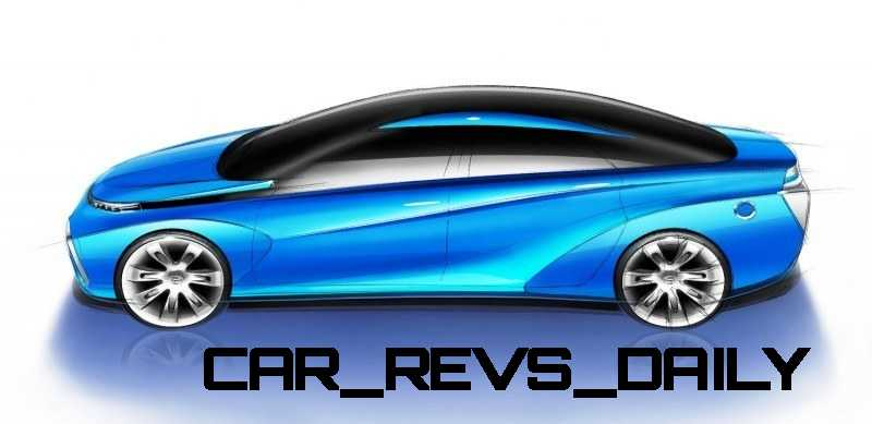 2013_Tokyo_Motor_Show_Toyota_Fuel_Cell_Vehicle_Concept_018