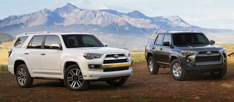 2014 4runner offers third row very cool sr5 and limited. Black Bedroom Furniture Sets. Home Design Ideas