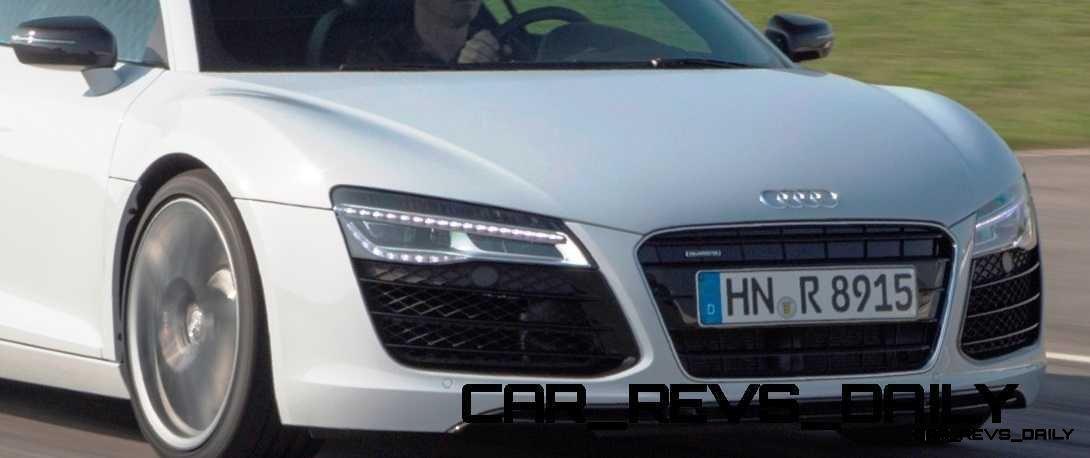2014-Audi-R8-V8-CarRevsDaily-22