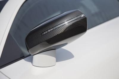 2014 Audi R8 V8 CarRevsDaily 9