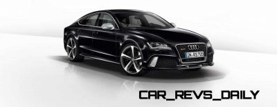 2014-Audi-RS7-beauty-exterior-07