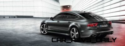 2014-Audi-RS7-beauty-exterior-12