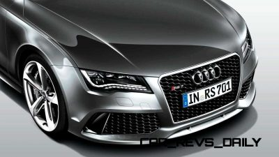 2014-Audi-RS7-beauty-exterior-16