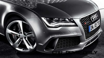 2014-Audi-RS7-beauty-exterior-17