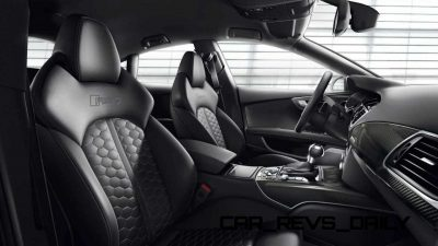 2014-Audi-RS7-beauty-interior-02