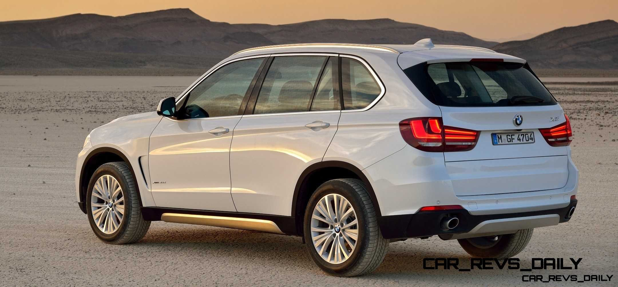 bmw x5 pricing official u s market 2014 bmw x5 specifications official
