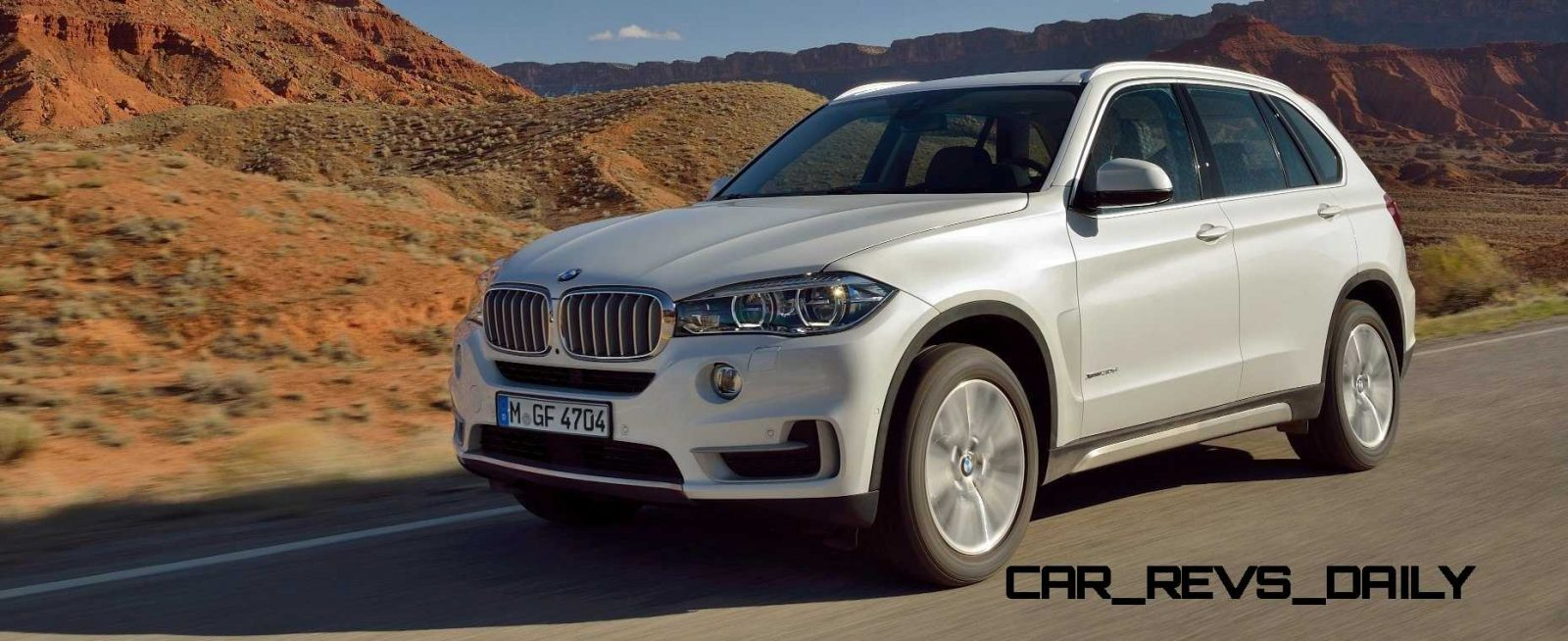 2014 bmw x5 price autos weblog. Black Bedroom Furniture Sets. Home Design Ideas