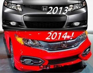 2014 CIVIC Takes Chicago Header