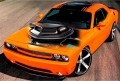2014 Challenger Shaker Header Graphic