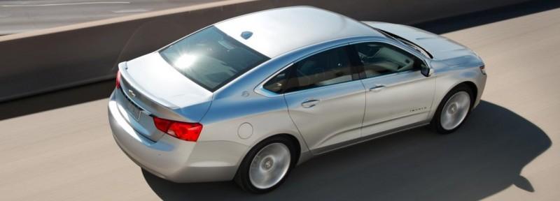2014-Chevrolet-Impala-114b