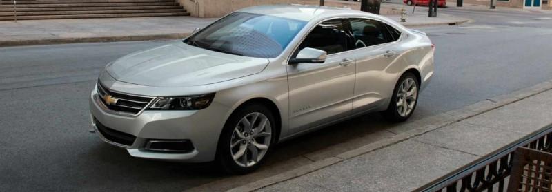 2014-Chevrolet-Impala-114ba