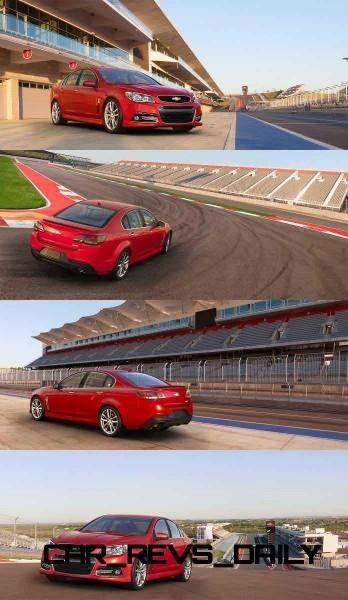 2014-Chevy-SS-Looking-Sounding-Terrific14-vert-696x12001