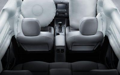 2014 Kia Forte Koup Adds First Turbo Option to Slinky 2-Door Shape 19