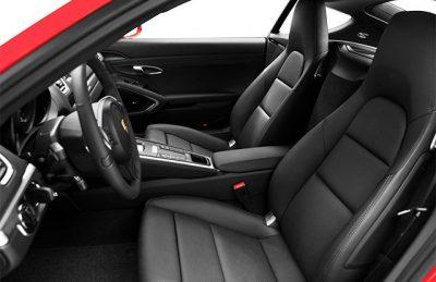 2014 Porsche Cayman COLORS 25