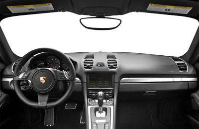 2014 Porsche Cayman COLORS 27