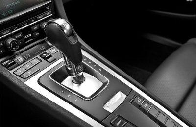2014 Porsche Cayman COLORS 35