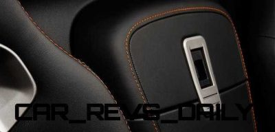 2014 SRT Viper Brings Hot New Styles and Three New Colors11