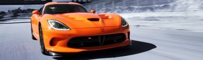 2014 SRT Viper Brings Hot New Styles and Three New Colors26