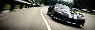 DODGE VIPER 2013 SVP13US4