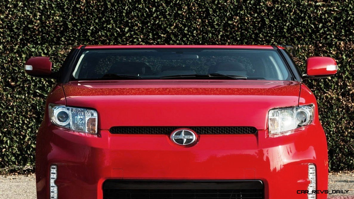 2014-Scion-xB-Red-Chopped-Roof-front