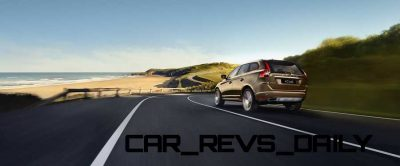 2014 Volvo XC60 Buyer's Guide 18