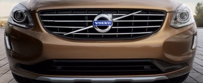 2014 Volvo XC60 Buyer's Guide 4