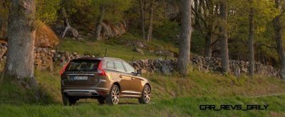 2014 Volvo XC60 Buyer's Guide 52