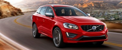 2014 Volvo XC60 Buyer's Guide 83