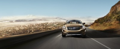 2014 Volvo XC60 Buyer's Guide 8