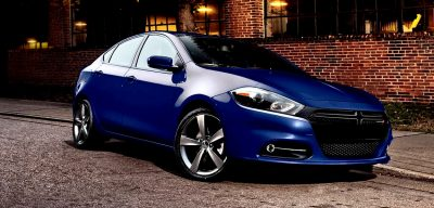 2014-dart-models-gt-still-blue