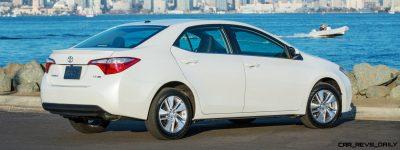 2014_Toyota_Corolla_LE_ECO_004