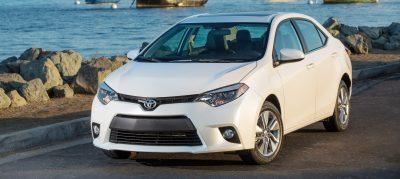 2014_Toyota_Corolla_LE_ECO_005