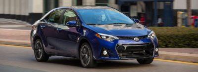 2014_Toyota_Corolla_S_002