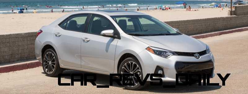 2014_Toyota_Corolla_S_004