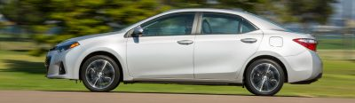 2014_Toyota_Corolla_S_006