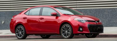 2014_Toyota_Corolla_S_007